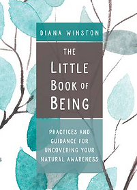 Little Book of Being - Diana Winston.png