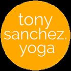 tonysanchez.yoga2.png