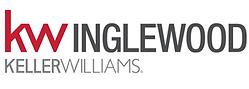 KW+INGLEWOOD+LOGO.png