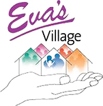 evas village.png