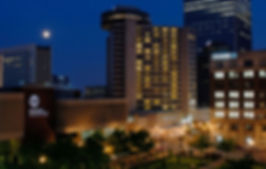 hyatt_regency_louisville_kentucky_l.jpg