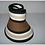 Thumbnail: Rollable Visor