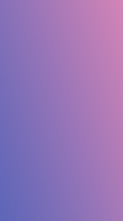 gradient background - cut - 2.png