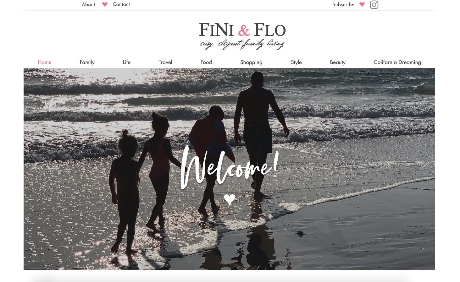 FiNi & Flow