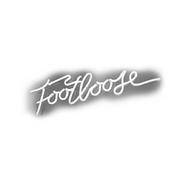 footloose - grey.png