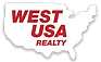 west-real-estate logo.png