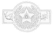 logo badge.png