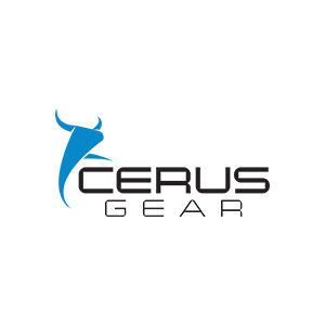 cerus.png