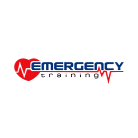 emergency training.png