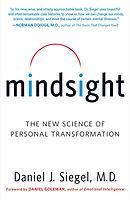 neuroscience - mindsight.jpg
