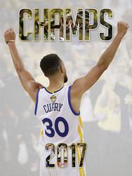 Warriors-Cover-Final.jpg