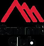 L-Summit Club logo (1).png