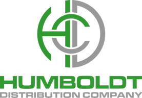 HDC logo Green_Black.png