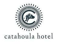 CATAHOULA HOTEL.jpg