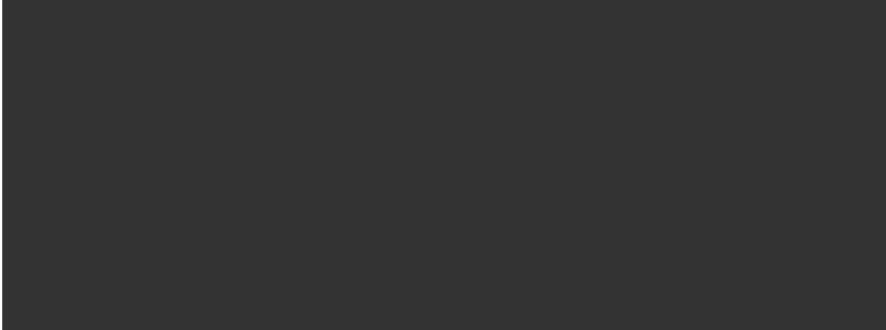 CNE logo.png