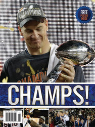 Broncos cover 9.jpg