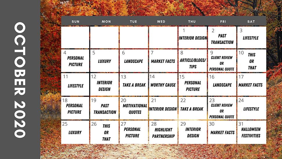 Accountability Calendar.png