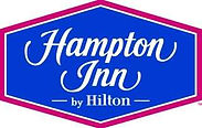 HAMPTON_INN_AND_SUITES_–_ST._CHARLES_AVE