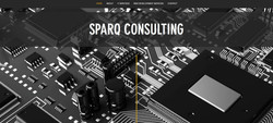 Sparq Consulting