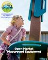 LPR - 2020 Open Market Catalog - Web.png