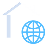 00000 037-real estate.png