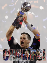 Pats-Champs Cover.jpg