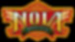 nola_brewingco_logo.png