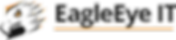 logo - clear.png