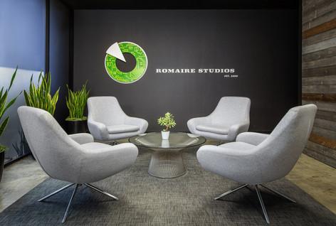 Romaire Studios_1.jpg