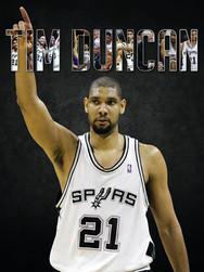 Duncan-Cover.jpg