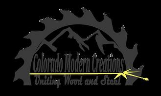 cmc logo v3.png