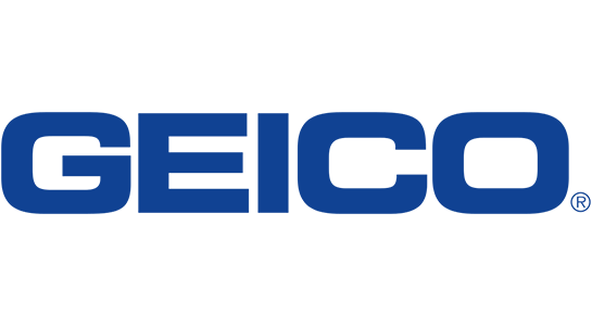 1024px-Geico_logo.svg.png