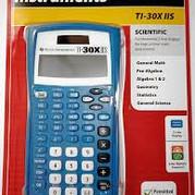 17. digital calculatorimages.jpg