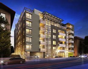 luxury-apartment-buildings.jpg
