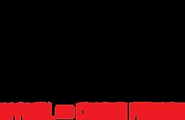 mtv_me_logo_50.png