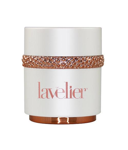 Lavelier HydroTherm Intense Masque