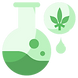 005-cannabis oil copy.png