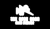 film proj logo - white.png