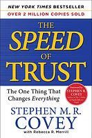 finance - the speed of trust.jpg