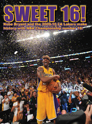 Lakers Cover.jpg