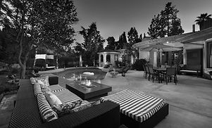 1880_Loma_Vista_Dr_Beverly_Hills_CA_9021