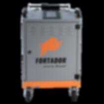 Fortador-PRO-S-better-than-Astra-Steamer