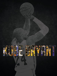 Kobe-COVER.jpg