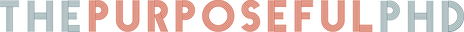 logo-text-only.png