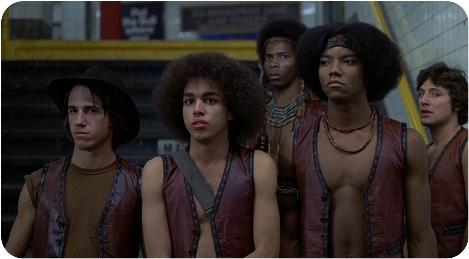 the warriors.png