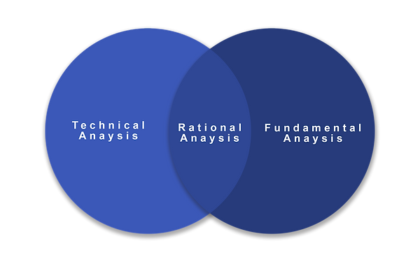 Rational Analysis - new - w shadow.png
