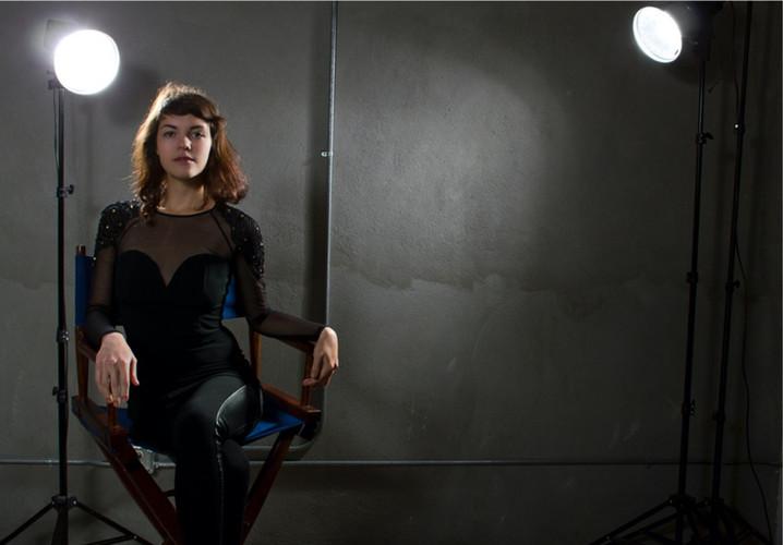 woman on directors chair.jpg