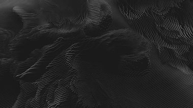 Wallup-Abstract-grey-wallpaper-backgrounds.jpg