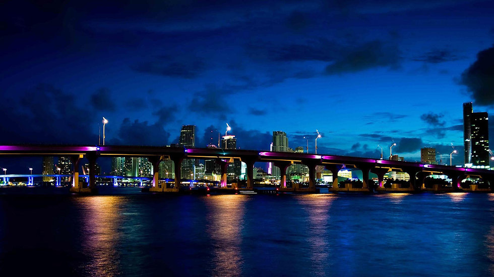 Miami-Backgrounds.jpg