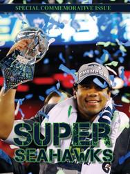 Super Seahawks cover.jpg